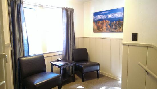 Imagen de The Lodge at Obexer's