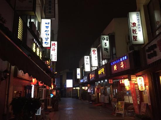 ju lu shao rishi restaurant wuxi restaurant reviews phone number rh tripadvisor co za