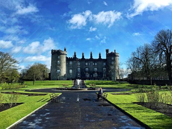 Kilkenny, Irlanda: photo3.jpg