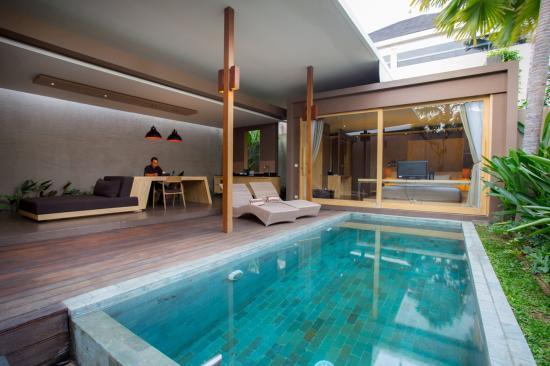 ASA Bali Luxury Villas - UPDATED 2017 Prices & Villa