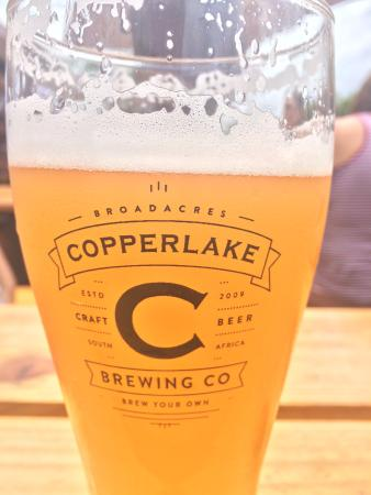 Copperlakebrewing