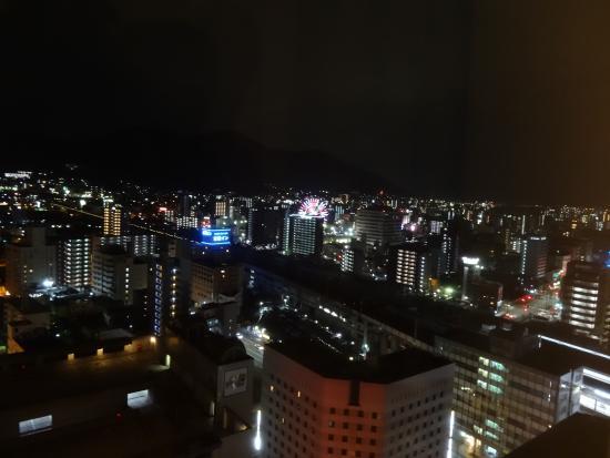 picture of rihga royal hotel kokura rh tripadvisor com au