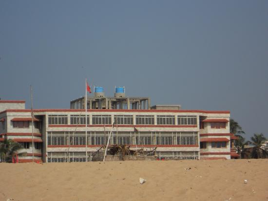 Hotel Leo Castle Picture