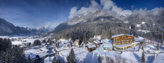 Photo of Natur-Hotel Alpenblick Maurach