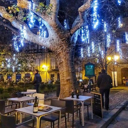 Montpellier m diterran e tourist office conventions - Office de tourisme montpellier recrutement ...