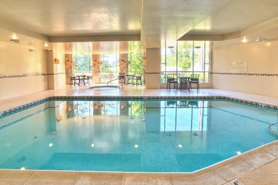 Photo of Hilton Garden Inn Boise/Eagle