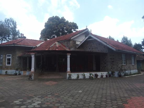 Nice stay at Indraprastha guest house