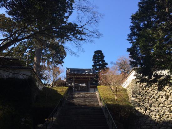 Yura-cho, Japan: photo2.jpg