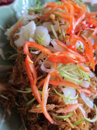 Krua Baan Suan