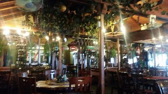 Restaurant Djoana