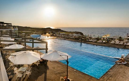 Cretan Pearl Resort And Spa Stavros