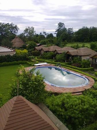 Alaya Resorts & Spa