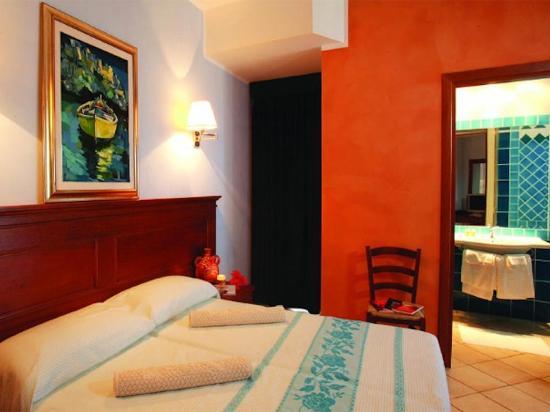 Photo of Mintz Hotel Castelsardo