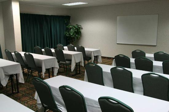 Mebane, Северная Каролина: Meeting Facilities