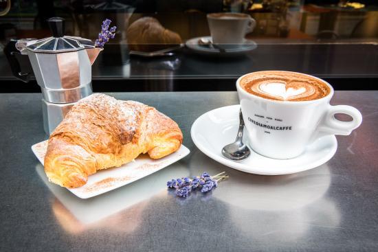 Caffe Dei Mercanti
