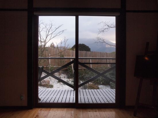 Yadoya Ohashi