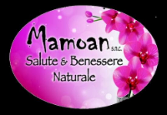 Mamoan Salute E Benessere Naturale Snc Rome 2020 All You Need To Know Before You Go With Photos Tripadvisor