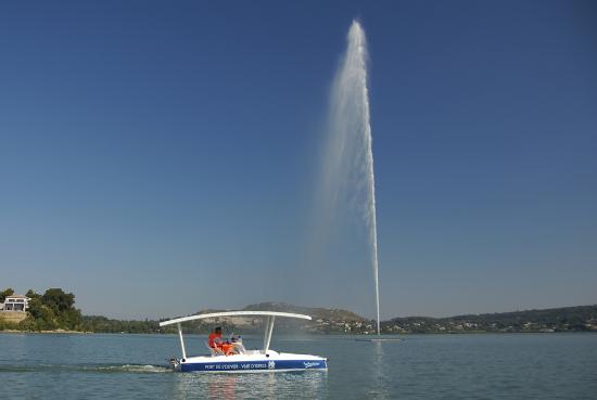 Istres, Frankrike: getlstd_property_photo