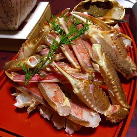 Tottori Marine Club Otaniso