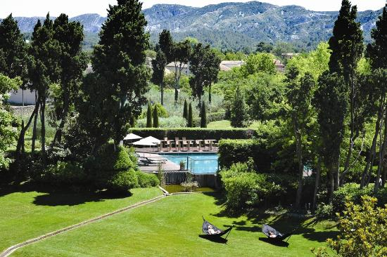 Photo of Hotel de l'Image St-Rémy-de-Provence