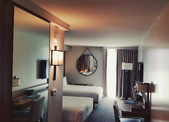 the linq hotel casino picture of the linq hotel casino las rh tripadvisor com
