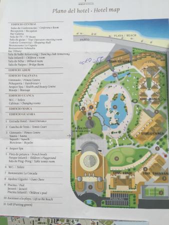 Photo de jardines de nivaria adrian for Jardine de nivaria