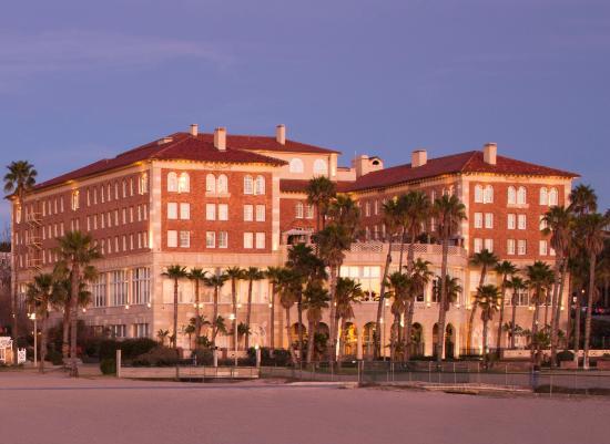 Photo of Casa Del Mar Santa Monica