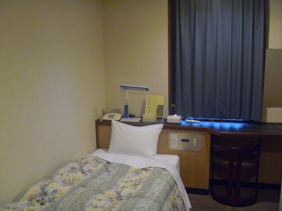 Business Hotel  Oriental Izuro