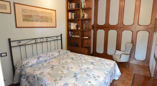bed and breakfast pisa relais bewertungen fotos preisvergleich italien tripadvisor. Black Bedroom Furniture Sets. Home Design Ideas