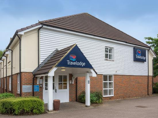 Travelodge London Northolt Lodge Reviews Photos Price Comparison Tripadvisor