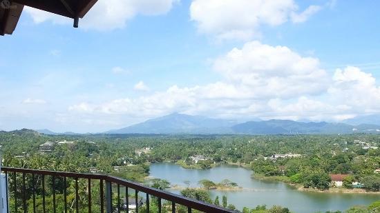 villa arunalu 33 7 1 updated 2019 prices reviews kandy rh tripadvisor com