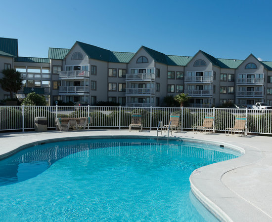 gulf shores plantation updated 2019 prices resort reviews al rh tripadvisor com