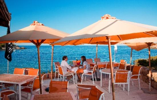 Tripadvisor Porto Cervo Restaurants