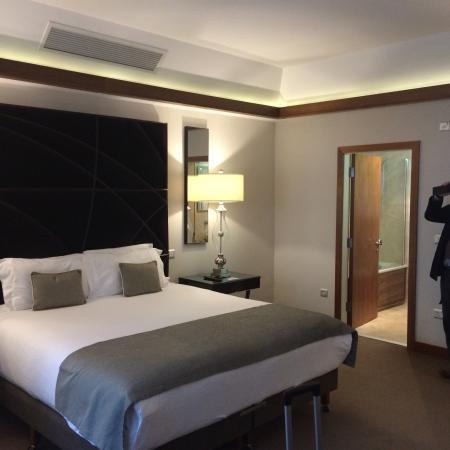 Dylan Hotel Tripadvisor