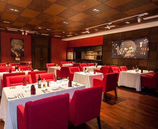 Widus Hotel and Casino 4* (Зона Кларк-Фрипорт) - отзывы