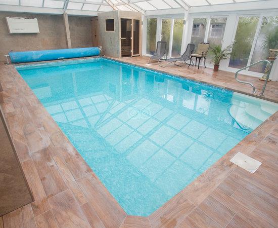 Canterbury Hotel Updated 2018 Reviews Price Comparison And 391 Photos Kent Tripadvisor