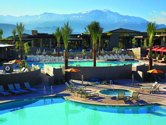The Westin Desert Willow Villas  UPDATED 2017 Prices  Hotel
