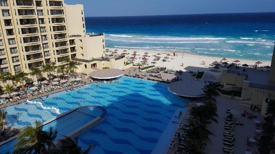 the royal sands resort spa all inclusive picture of the royal rh tripadvisor co za