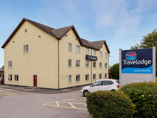 Hotels Near Bramley