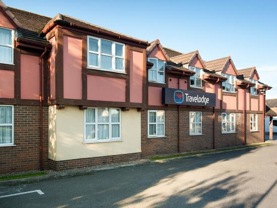 Photo of Travelodge Liverpool Stoneycroft