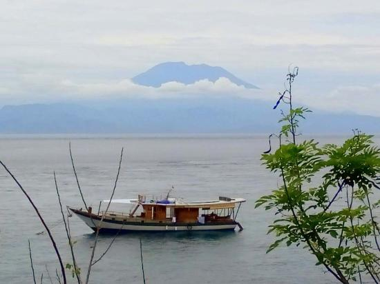 all about the journey and the destination picture of sea dream rh tripadvisor com au