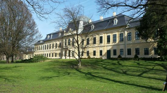 Gyula Castle Spa : 20160303_100800_Richtone(HDR)_large.jpg