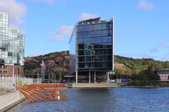 spa i stockholm city silikoninlägg bh