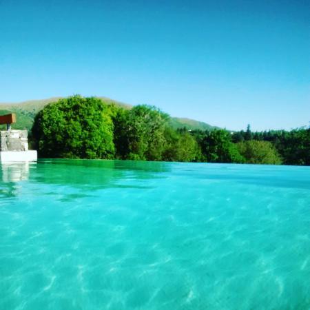 Pool - Tres Pircas Hotel & Spa Photo
