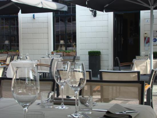 Hotel & Brasserie de Zwaan Venray - room photo 4919184