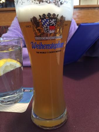 Image result for waldhorn restaurant