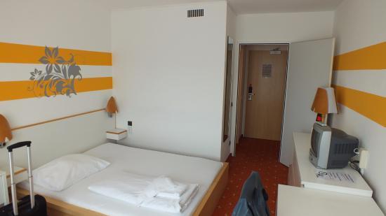 西利納酒店