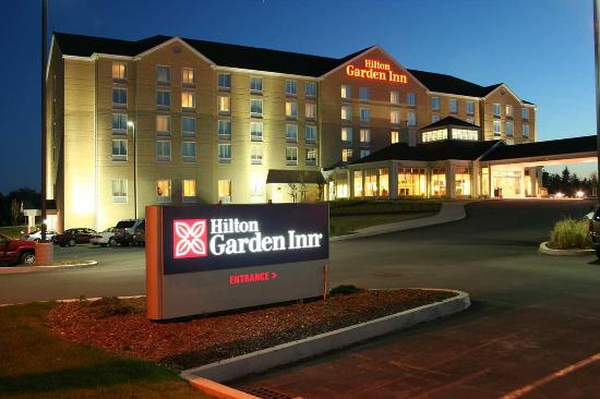 Photo of Hilton Garden Inn Halifax Airport Enfield