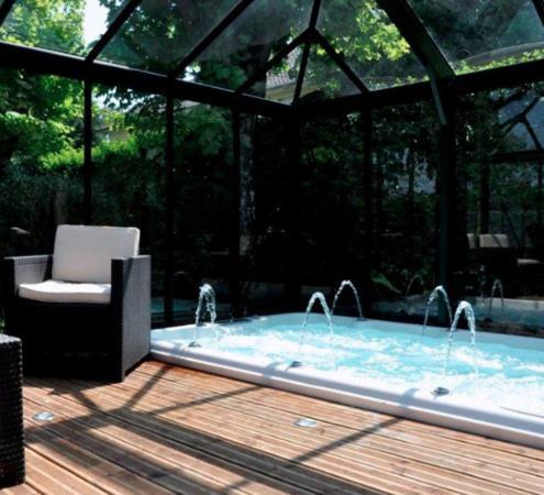 photos criel sur mer images de criel sur mer seine. Black Bedroom Furniture Sets. Home Design Ideas
