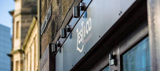 zest co edinburgh west end restaurant reviews phone number rh tripadvisor co uk